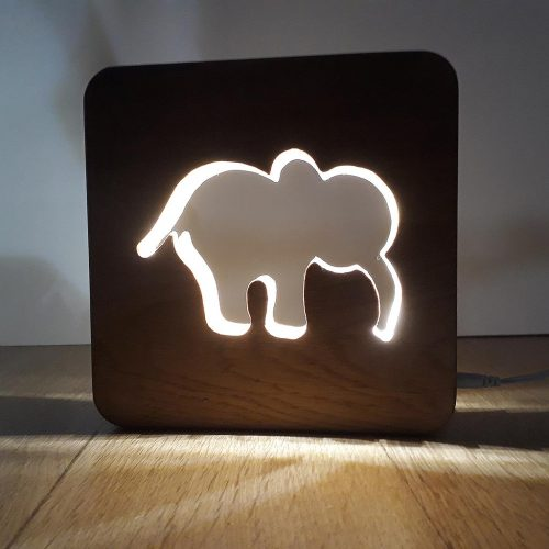 veilleuse-elephant2