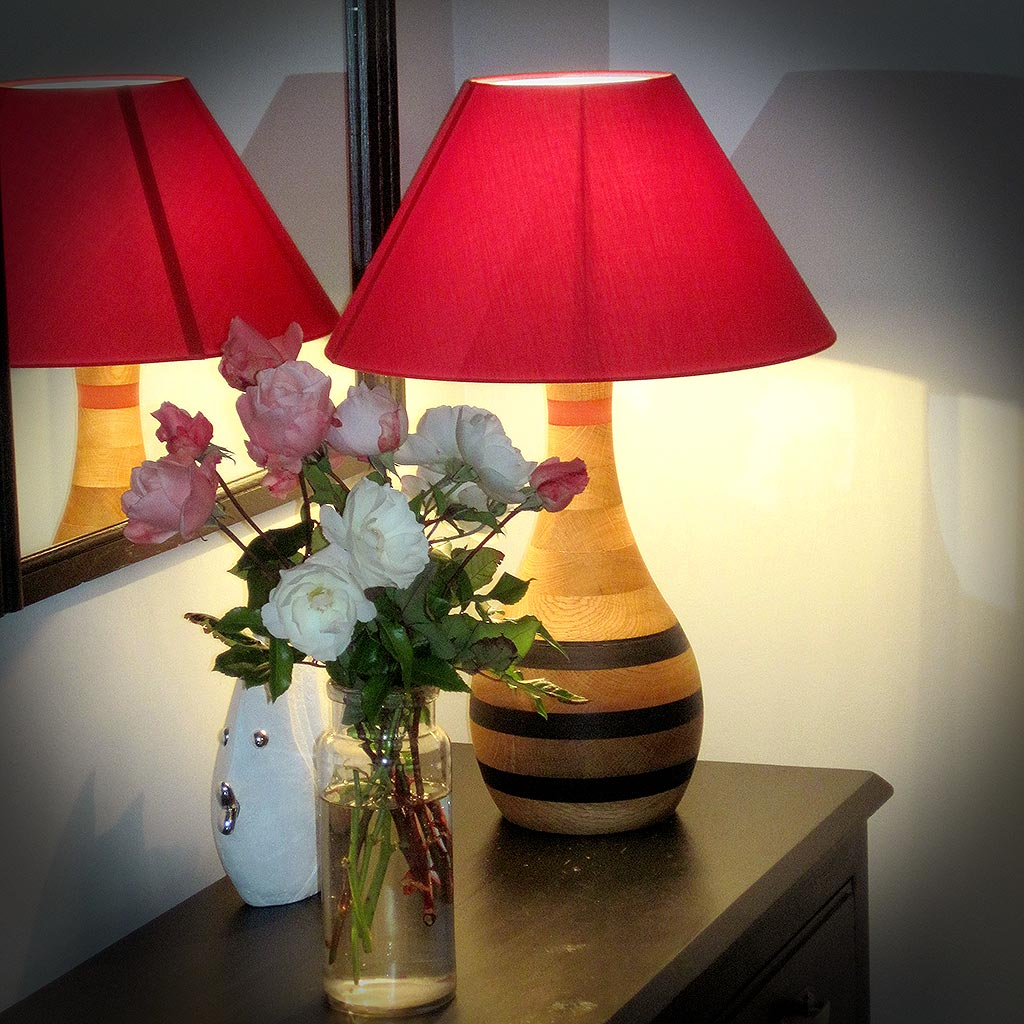 lampe-quille2