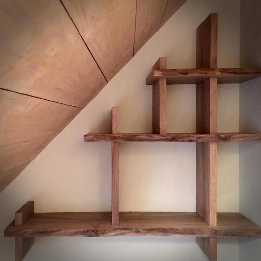 etagere-angle