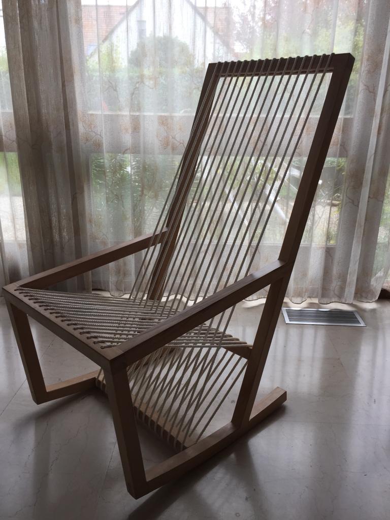 fauteuil-salon2