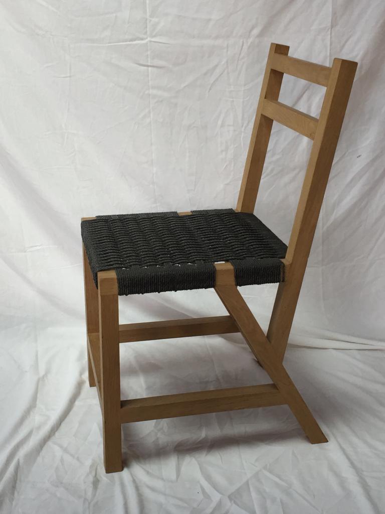 chaise-cuisine2