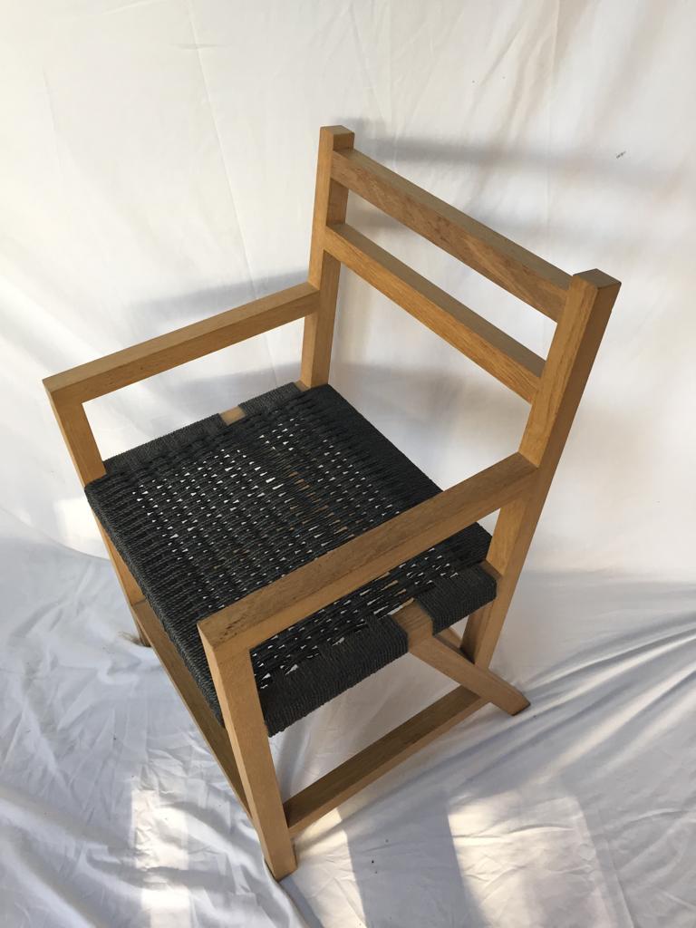 fauteuil-sejour1