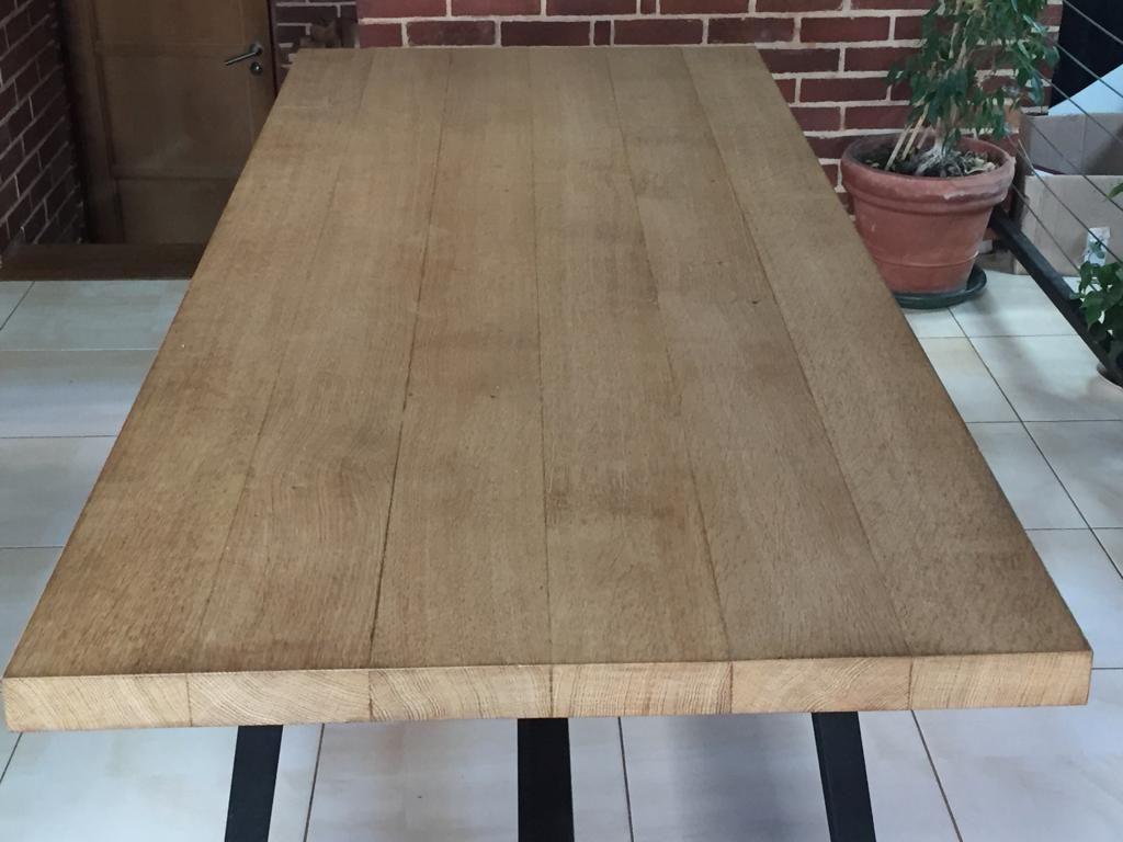 table-coté2