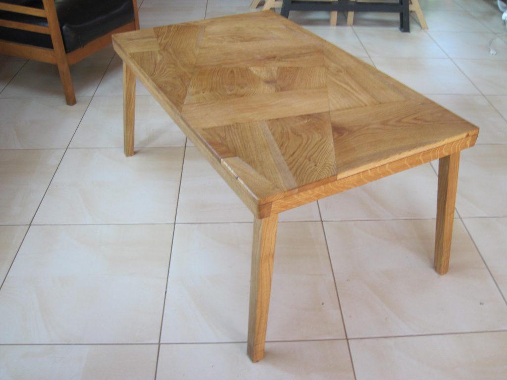 table-coté